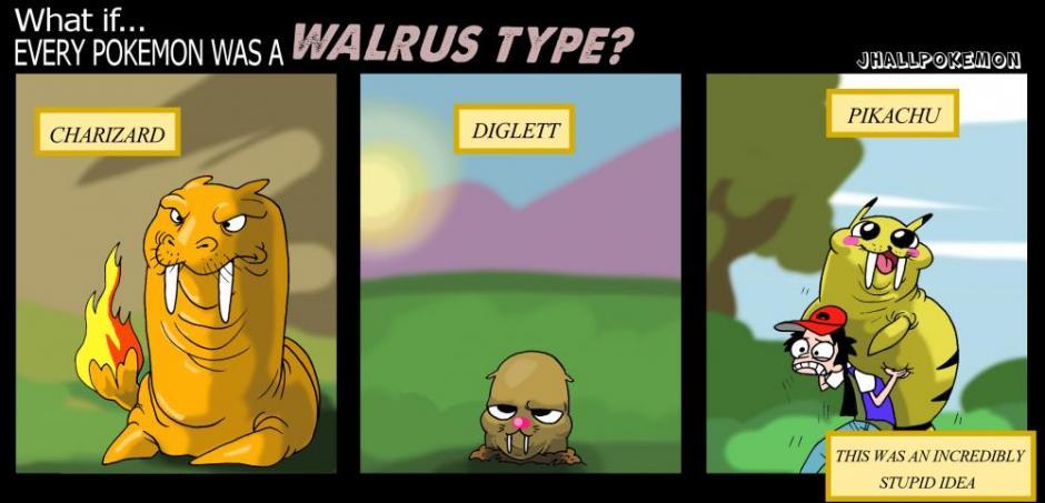 walrusss